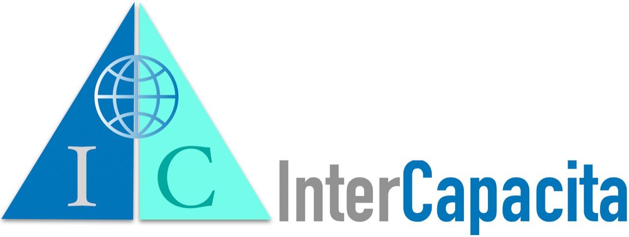 Intercapacita